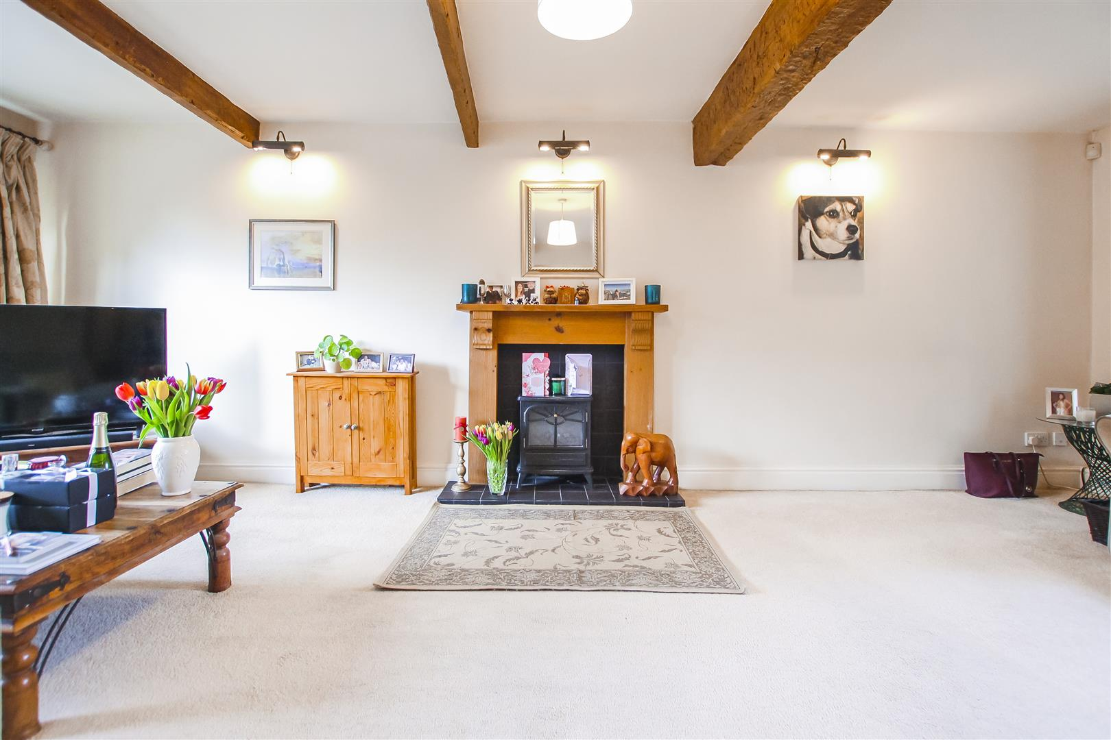 4 Bedroom Farmhouse For Sale - Image 48